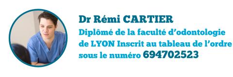 Dentiste-montchat-cabinet-dr-cartier-remi