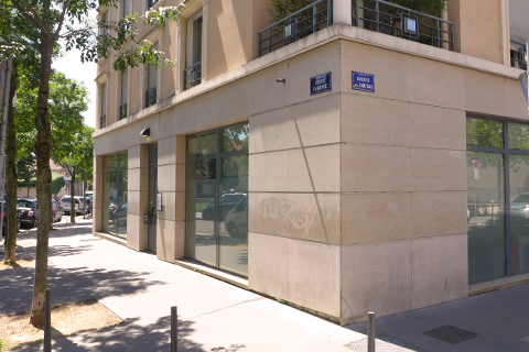 dentiste-Lyon