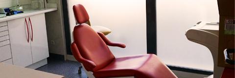 urgence-dentiste-montchat
